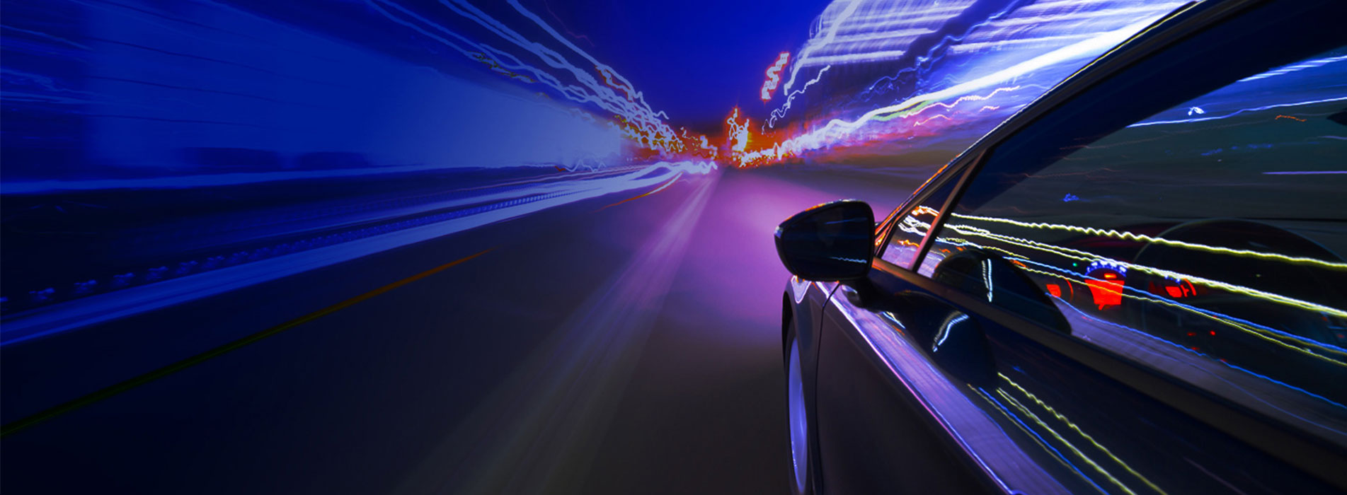 Featured Home Insurance Slider Image